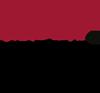 k.triny* – Unterwäsche Schnittmuster Logo