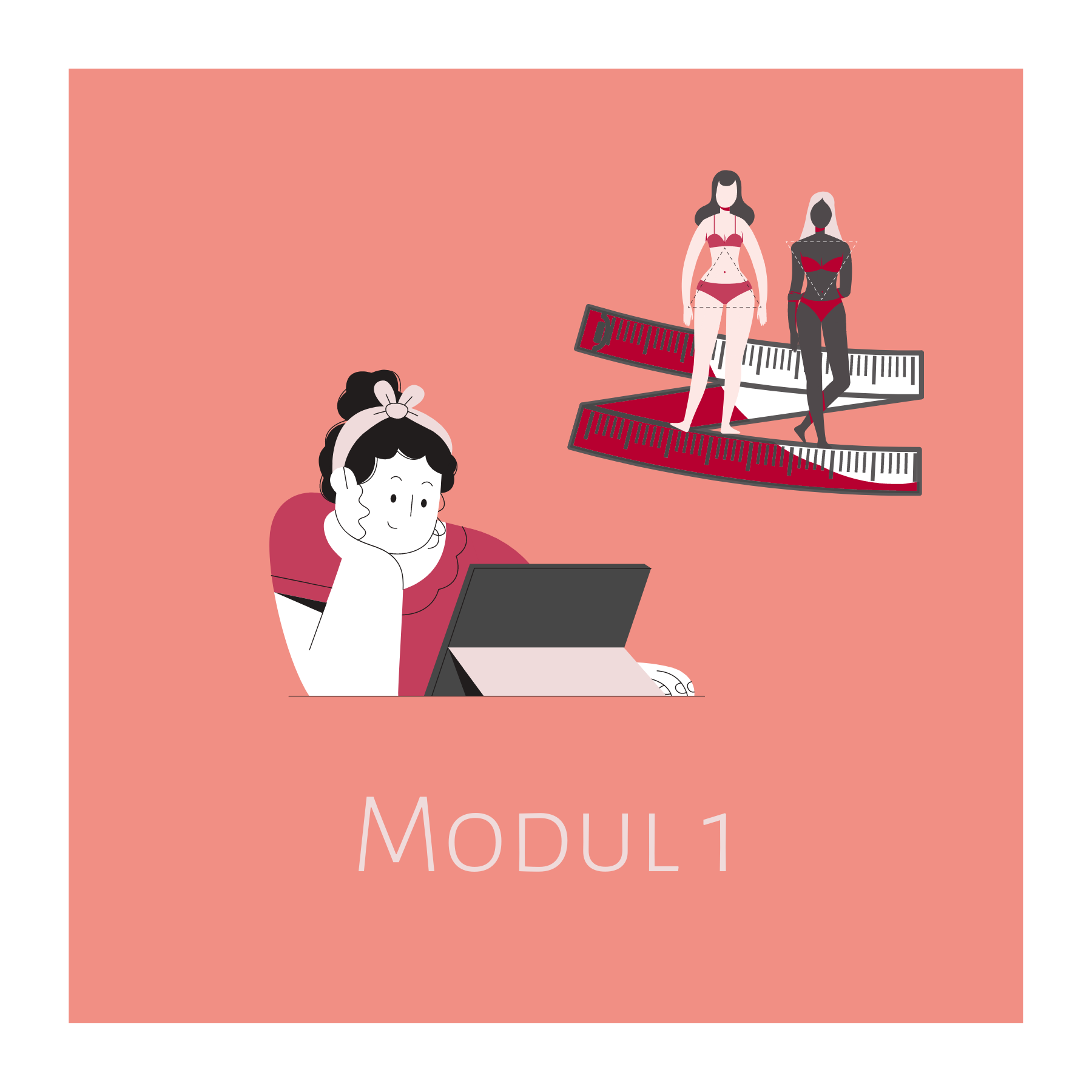 dessous_design_online_ktriny_modul1
