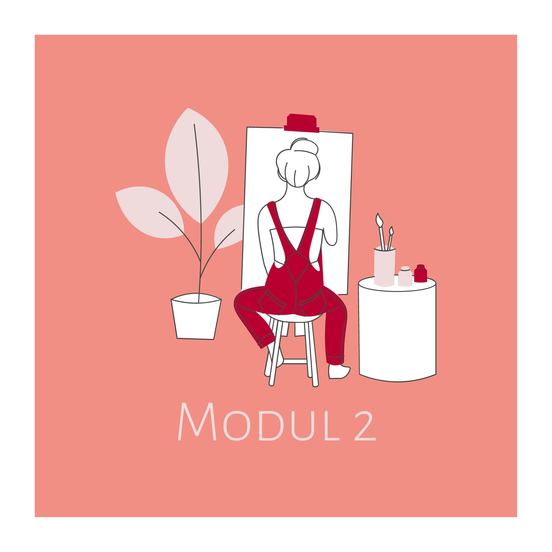dessous_design_online_ktriny_modul2