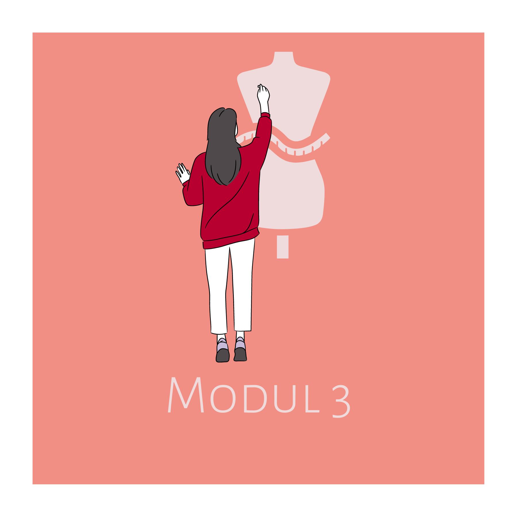 dessous_design_online_ktriny_modul3
