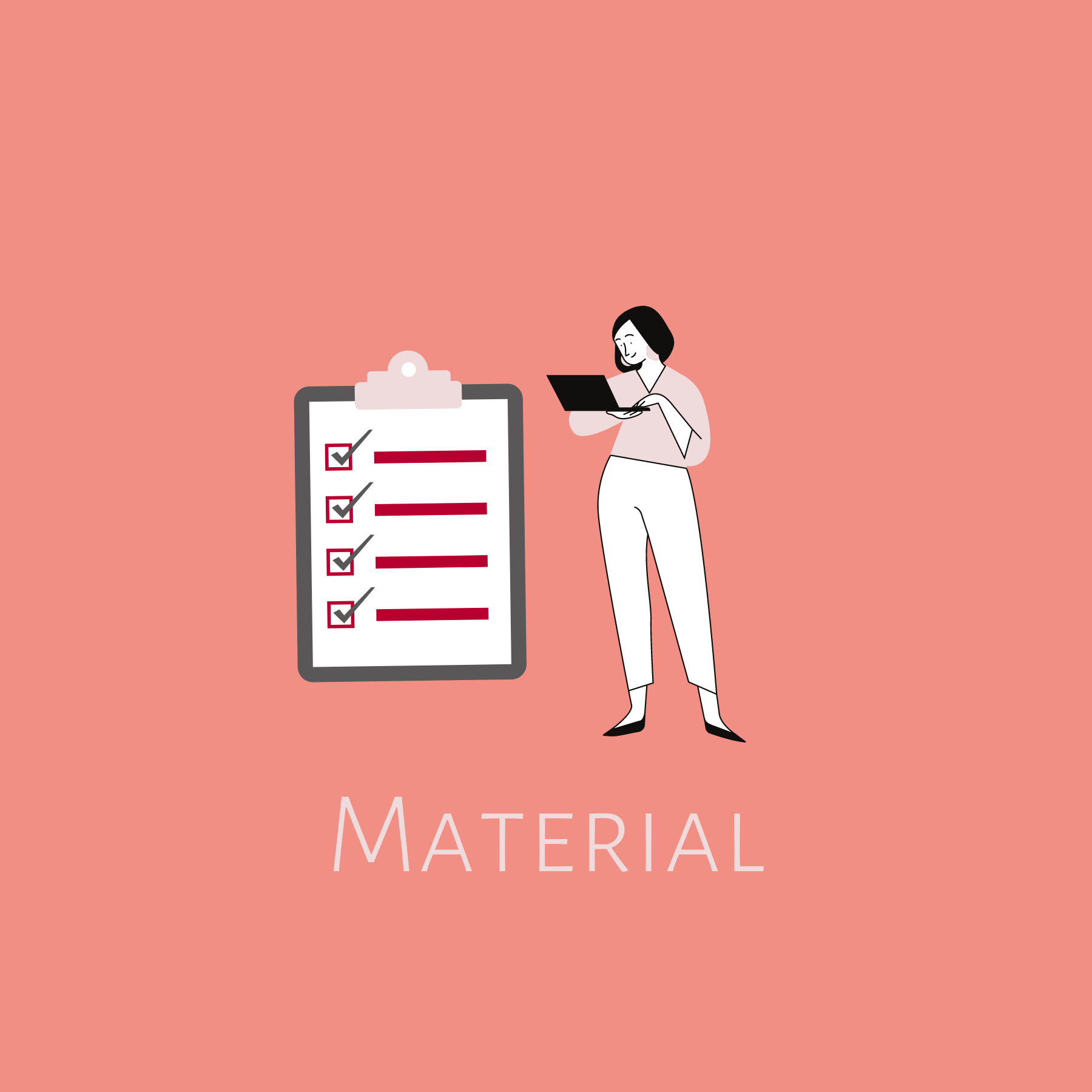 dessous_design_online_ktriny_material