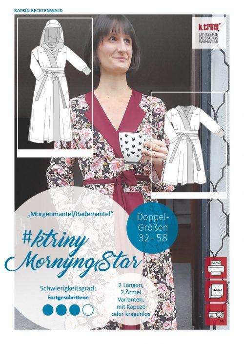 ktrinyMornyngStar