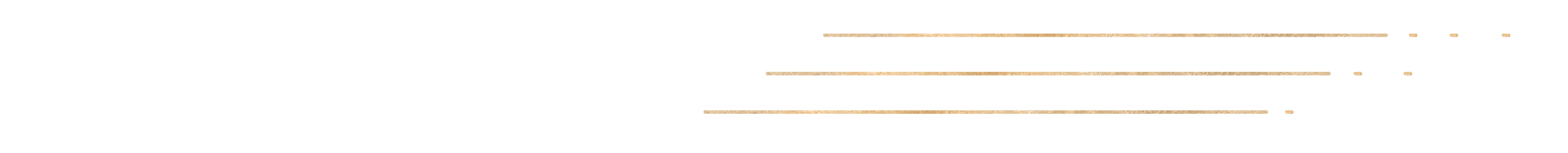 gold-stripes_ (3)